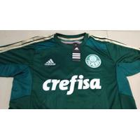 Camisa Do Palmeiras Original Cruz De Savoia