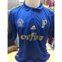 Camisa Adidas Palmeiras Centenario