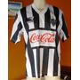Atlético Mineiro # 10 Penalty / Coca-cola - Ano 1992