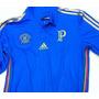 Camisa Do Palmeiras (modelo Centenário)