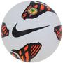 Bola Nike Oficial Maxim Libertadores Galo Campeão 13 1magnus