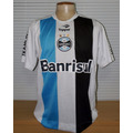 Camisa Grêmio Libertadores 2011 #21 André Lima