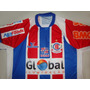 Camisa Oficial Do Itumbiara Esporte Clube - Goias - Futebol
