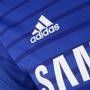 Nova Camisa Original Do Chelsea Blues Champions Home E Away