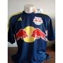 Camisa Red Bull New York - Pronta Entrega