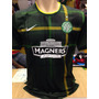 Camisa Do Celtics Futebol Escoces Original Oficial