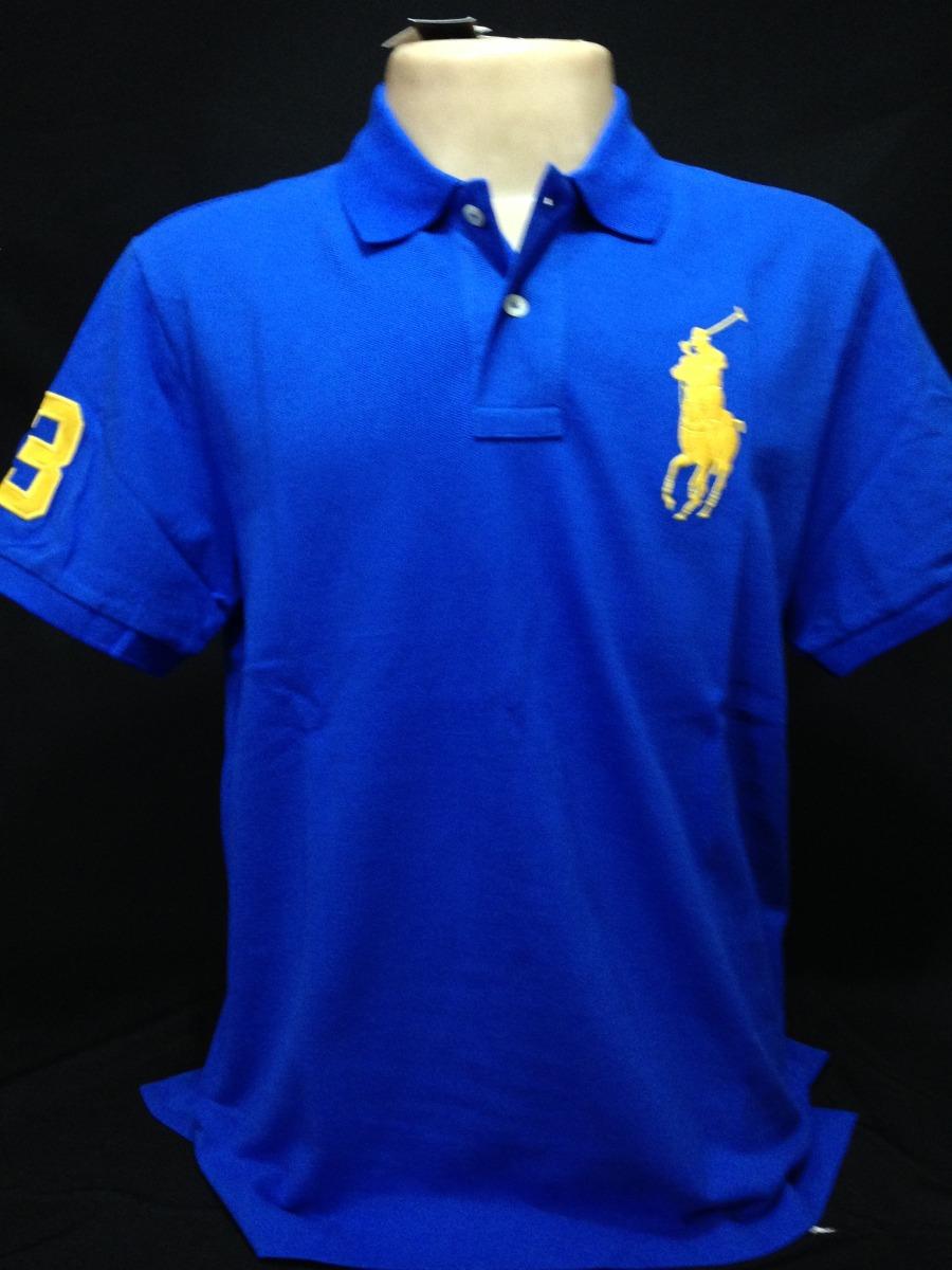 france camisa polo ralph lauren masculina xxl 4f79e 4d088 457ea746ef0