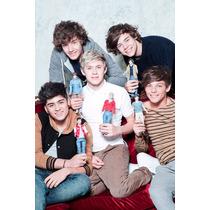 Camiseta One Direction Eu Amo Liam, Louis, Zayn ,harry,niall