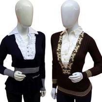 Camisete, Camisa, Feminina, Pronta Entrega. Ref 1401