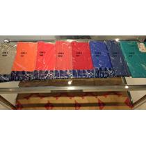 Camiseta Basica Hering Manga Curta 0201 (world) - Masculina