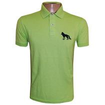 Camisa-polo-acostamento-verde-limão-ac101-f