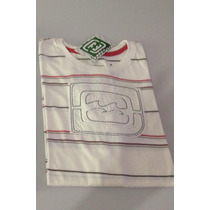 Camiseta De Surf Estilo Malha Importada Ac Troca