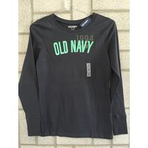 Camiseta Old Navy Feminina Casacos Hollister Blusas Frio Gap
