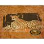 4524 Camiseta Camuflada Walt Disney World, Animal Kingdom -