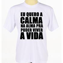 Camisa Estampada Banda Cone Crew Camiseta Rap