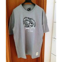 Camiseta Ecko Unltd. 3xl