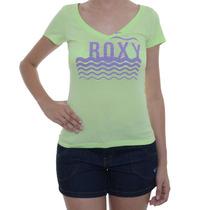 Blusa Roxy Sea