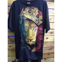 Leao De Judah, Rasta, Reggae.bob Marley,ogabel ,camiseta