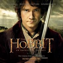 Camisetas O Hobbit Uma Jornada Inesperada