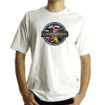 Camiseta Ou Baby Look Adulto E Infantil League Legends