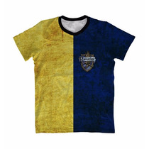 Camiseta Harry Potter Corvinal, Camisa Hogwarts
