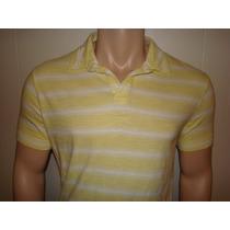 Camisa Polo Ck Calvin Klein Jeans Importada Frete Pac Gratis