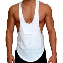 Camiseta Regata String Tank