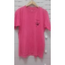 Blusa Osklen Estonada Camisa Camiseta Tam G