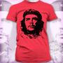 Babylook Do Che Guevara