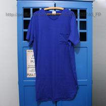 Camiseta Masculina Longline Tshirt Tamanho Grande Especial