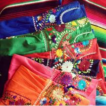 Belíssimas Batinhas Mexicanas