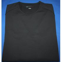 Camiseta Blusa P/ Fitness Ginastica Marks And Spencer Tam. M