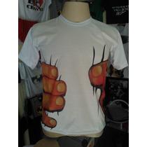 Camisetas Mãos Apertando Camisetas Engraçadas