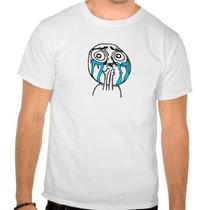 Camiseta Meme So Cute / Humor, Sátiras, Engraçadas, Memes