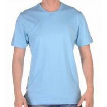 Camisetas 100% Poliester Para Sublimação (toque Pv)