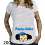 Blusa T-shirt Bebe Espiando Gestante Gravida Chá De Bebê