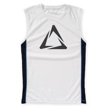 Aeropostale Camiseta Regata Para Gordinhos Gg Ggg Gggg