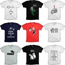 Camisetas Engraçadas Divertidas Frases Humoradas