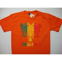 Kit 5 Camisetas Abercrombie & Fitch Tamanho P M G Gg