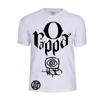 Camisas Camisetas O Rappa Camiseta Banda Rock Baby Look Rock