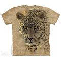 Camiseta The Prowl/ Onça Pintada - The Mountain Original