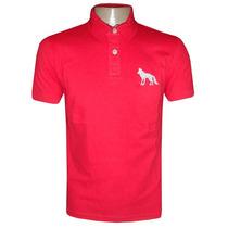 Camisa-polo-acostamento-vermelha-ac101-c