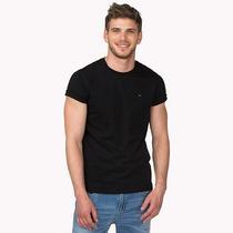 Camisetas Tommy Hilfiger, Calvin Klein , Polo Ralph Lauren