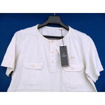 Mh Multimarcas - Camiseta Vide Bula Nova E Original