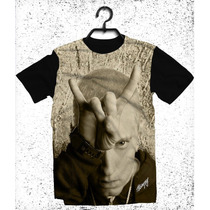 Stompy Camiseta - Eminem