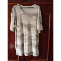 Blusa Feminina Gg Moda Evangelica Plus Size