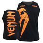 Regata Venum Giant Black Orange