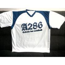 A286 - Facção - Sabotage - Rzo - 2pac ( Frete Grátis )