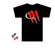 Camisetas Bandas O Ficina G3