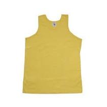 Camisetas Regatas Tamanhos Grandes Xxg